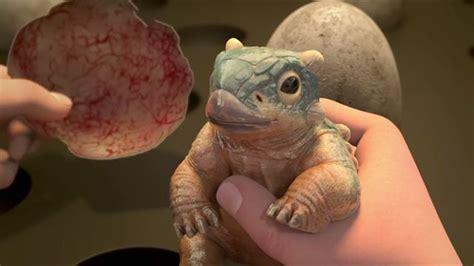 Diese Woche Neu Auf Netflix Die Jurassic World Serie