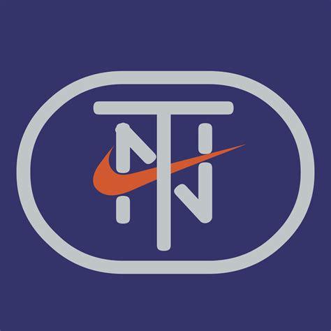 Nike – Logos Download