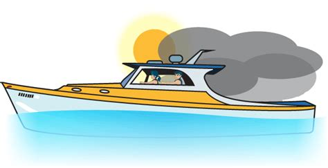 Boat Capacity Rules by Boat Capacity Rules Weight Calculator Boaterexam 174