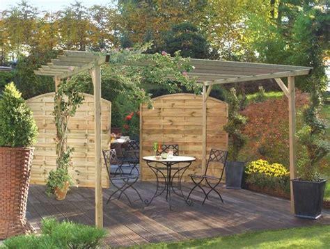 idee deco jardin beau idee decoration jardin pas cher et deco jardin