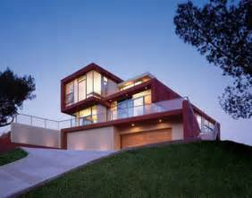 home design architects secret design inspirations modern home architecture
