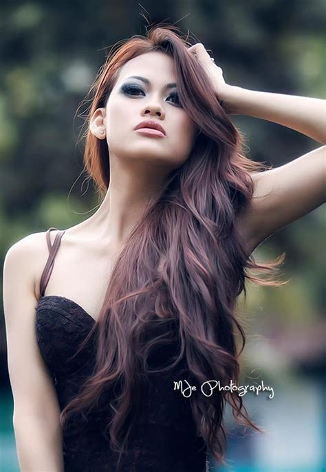 Top Hottest Indonesian Fhm Models Jakartabars Nightlife Reviews Best Nightclubs Bars
