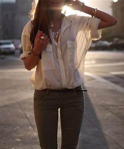Comment porter la couleur kaki bien habillee for Couleur qui va avec le gris clair 10 comment porter la couleur kaki bien habillee
