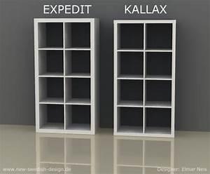 ikea kallax - Google Search Sustainable Design