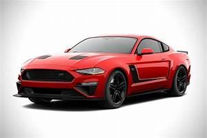 2021 Mustang Ecoboost Top Speed - Release Date, Redesign, Specs, Price