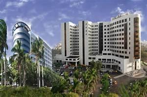 振興醫療財團法人振興醫院 - 臺灣國際醫療全球資訊網