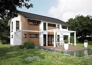 Glasschiebetüren Terrasse Preise : streif haus berlin hausbau leicht gemacht mit einem ~ Michelbontemps.com Haus und Dekorationen