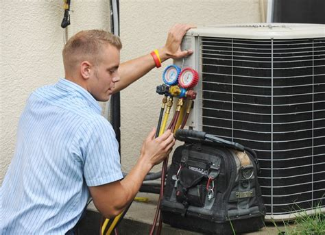 Air Products & Services Offers Ac Repair In Studio City. No Exam Term Life Insurance Quotes. Gateway Plumbing Greenville Sc. Google Groups Collaborative Inbox. How Long Does Nicotine Stay In Your System Life Insurance. Creation Of The Internet What Is Dns Settings. Morningstar Etf Ratings Care Pregnancy Center. Backup To Disk Appliance How To Llc A Company. Texas Attorney General Interactive