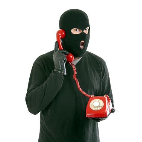 scam phone calls notice student staff scam phone calls and fraudulent