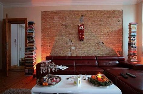 wall brick decoration modern living room brick wall decoration wall decoration pictures wall decoration pictures