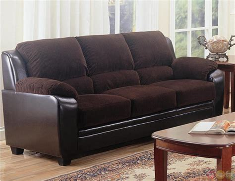 sofa and loveseat set sofa loveseat ottoman set doherty house best sofa and