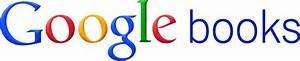 13 Ferramentas Google Para A Educa U00e7 U00e3o