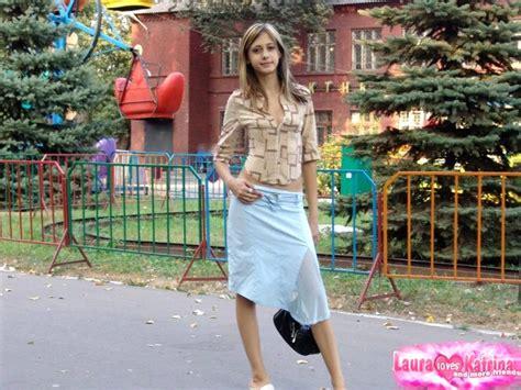 Lauraloveskatrina Lauraloveskatrina Model Slitpussy Skirt Foto Xxx Pornpics Vip Gallery