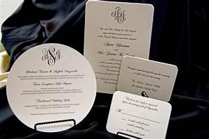 letterpress wedding invitations houston engraved wedding With wedding invitation printing houston