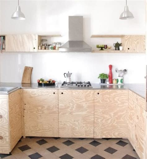 diy plywood cabinets plywood garage cabinets woodworking projects plans