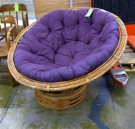 papasan chair cheap 17 best images about papasan chair on rocking