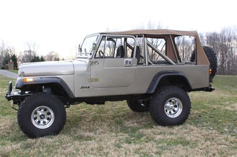 vintage jeep scrambler the 25 best jeep scrambler ideas on pinterest jeep