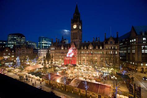 the best british and irish christmas markets 2015 room5