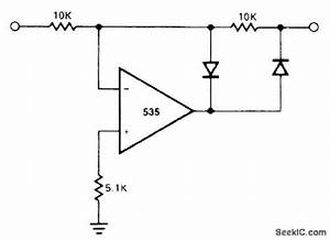 positive and negative power supply circuit positive and With lifier circuit schematic furthermore nor gate schmitt trigger circuits