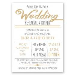 rehearsal invitations rehearsal dinner invitations ideas ajordanscart