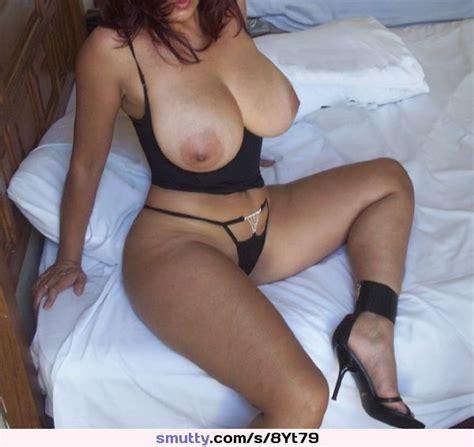 Milf Mature Hot Sexy Slutty Tits Amateur Wife