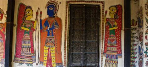 craft museum  delhi craft museum pragati maidan