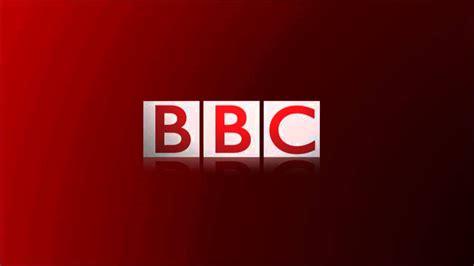 Bbc Logo Animation