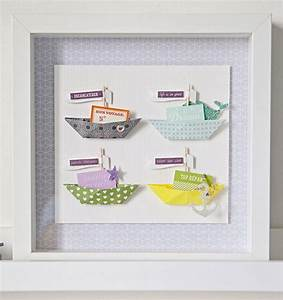 Cadre Photo Profond : 64 best images about ikea ribba shadow boxes on pinterest memories ikea and shadows ~ Teatrodelosmanantiales.com Idées de Décoration