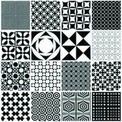 design patterns c textile design idea different type of textile design patterns