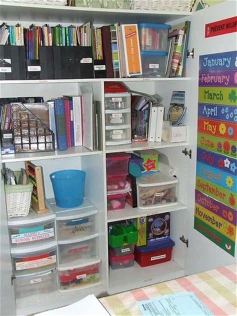 best 25 como organizar un closet ideas on