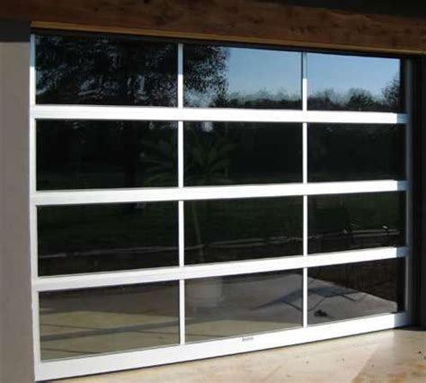 large glass garage doors 25 best ideas about glass garage door cost on large upstairs furniture bathroom