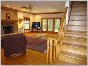 best paint colors with oak trim design optimizing home With interior paint ideas with wood trim