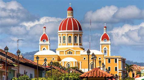 nicaragua center advanced global leadership engagement cagle