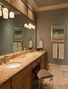 Bentgrass, Bend, Naples, Fl, Private, Residence, -, American, Traditional, -, Bathroom, -, Miami