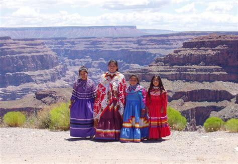 bureau montana indianerreservate in den usa ihr reiseveranstalter für