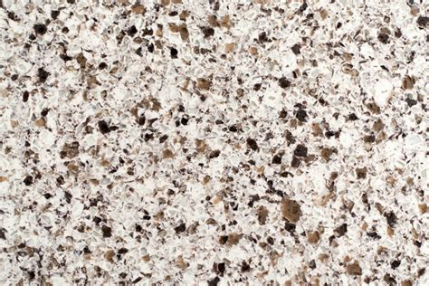 zodiaq quartz colors quartz zodiaq counter tops design 183 vitalofc decor
