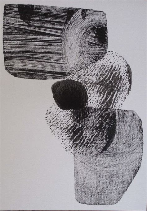25+ Best Ideas About Mono Print On Pinterest  Monoprint Artists, Art Sketchbook And Gcse Art