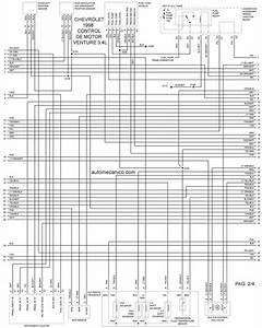 1998 Jeep Grand Cherokee Wiring Diagram Daytime Running Lights