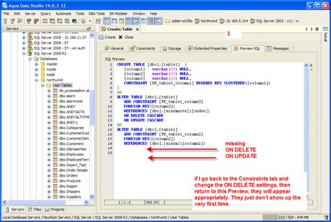 sql query to create table sql create table with primary key brokeasshome com
