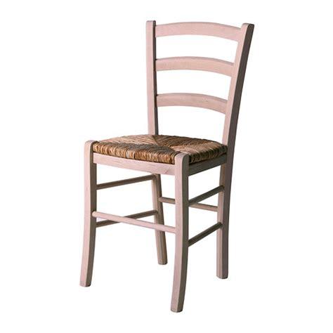 chaise ingolf roberto sedia ikea da decorare e colorare colori