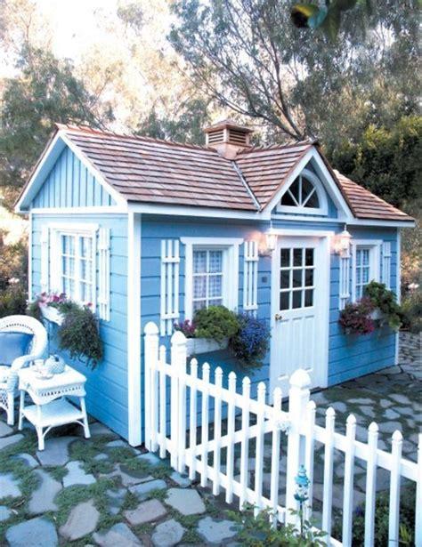small cottage home designs small cottages plans unique house plans design