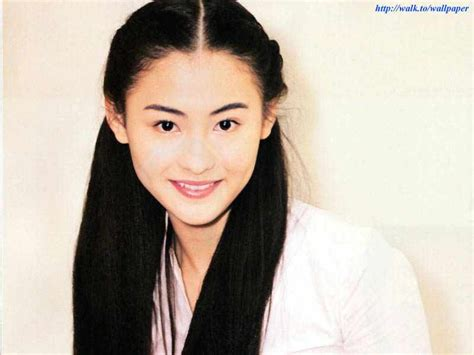 cecilia cheung photo albums