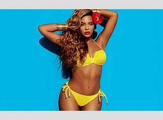See Beyonce's Most Iconic Moments Ever StyleCaster