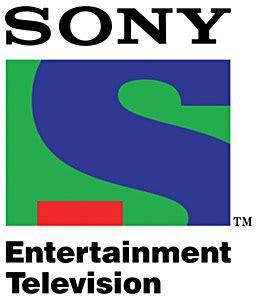 Summer Internship Experience At Sony Entertainment