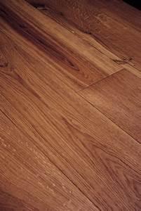Dřevěné podlahy praha
