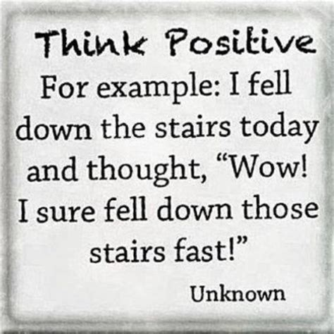 Positive Memes - 5 top motivational memes motivationalmonday basically speaking