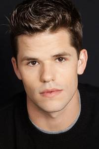 Max Carver | Victorious Wiki | FANDOM powered by Wikia