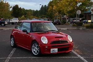 Mini Cooper 2003 : fs mini cooper s 2003 check me out north american motoring ~ Farleysfitness.com Idées de Décoration