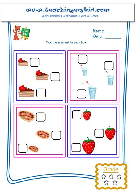 learning worksheets for kindergarten chapter 1 worksheet mogenk paper works