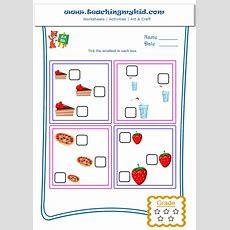 Free Printable Learning Worksheets Worksheet Mogenk Paper Works